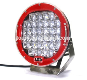 High Quality27w225w LedDriving Work LightFor Auto
