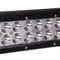 DOT 110V DC 10000 lumen 180w led light bar