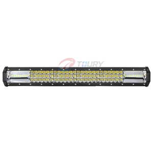 led light bar extension cable ebay uk ets2