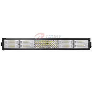 180W car LED grow emergency Light Bar for trucks