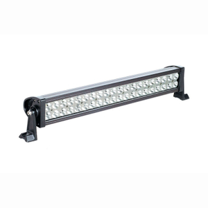 120w24v 110v 12v120 voltled led light bar 12 inch